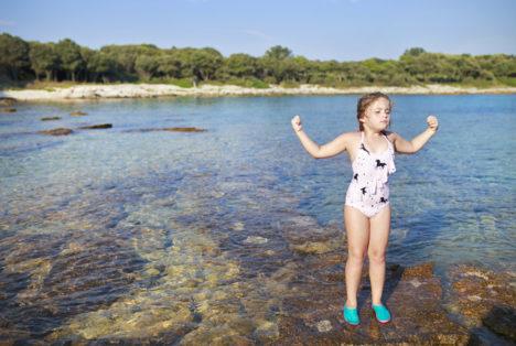 dzikie plaże chorwacji103