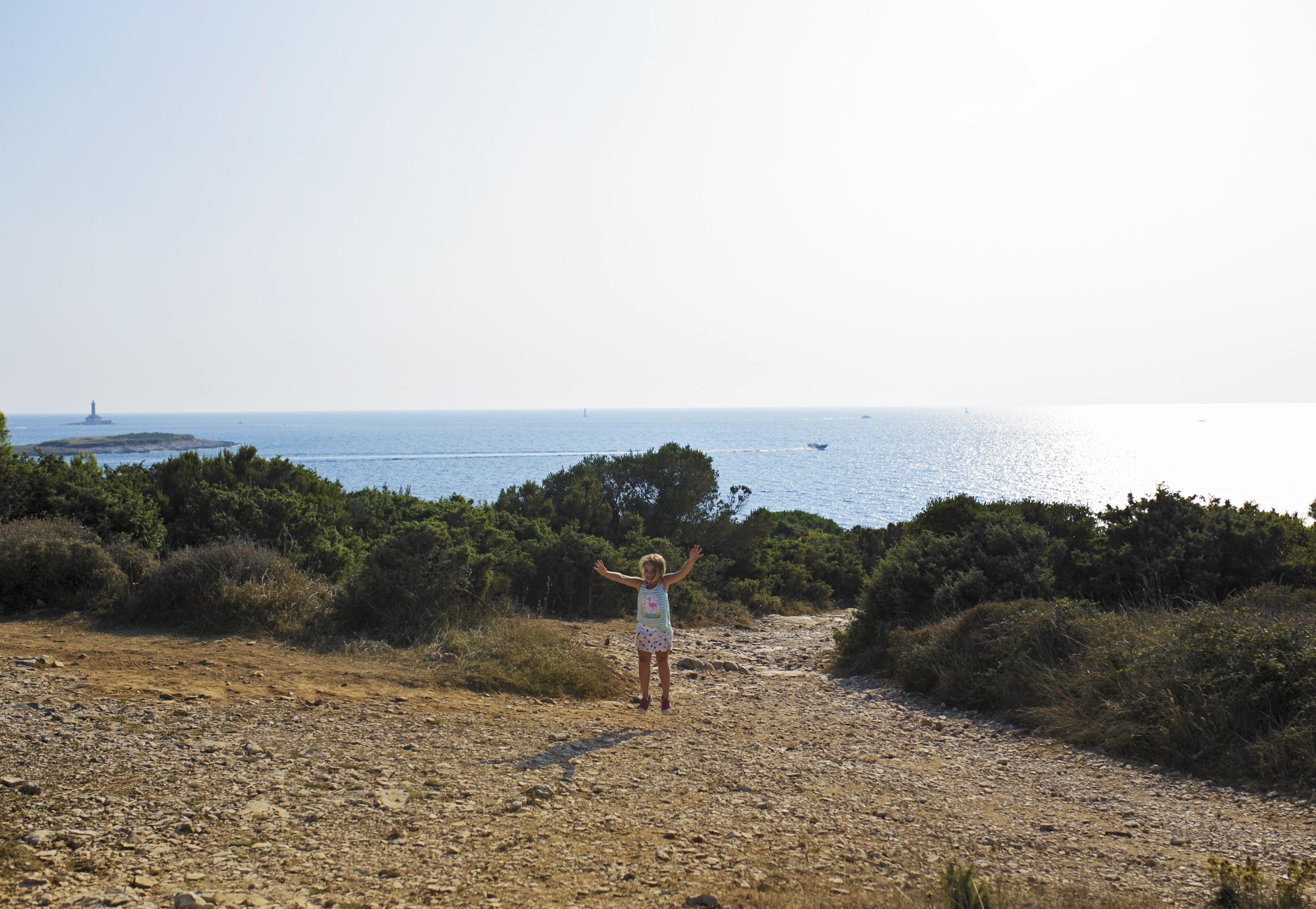 chorwacja, croatia, chorwacja plaże