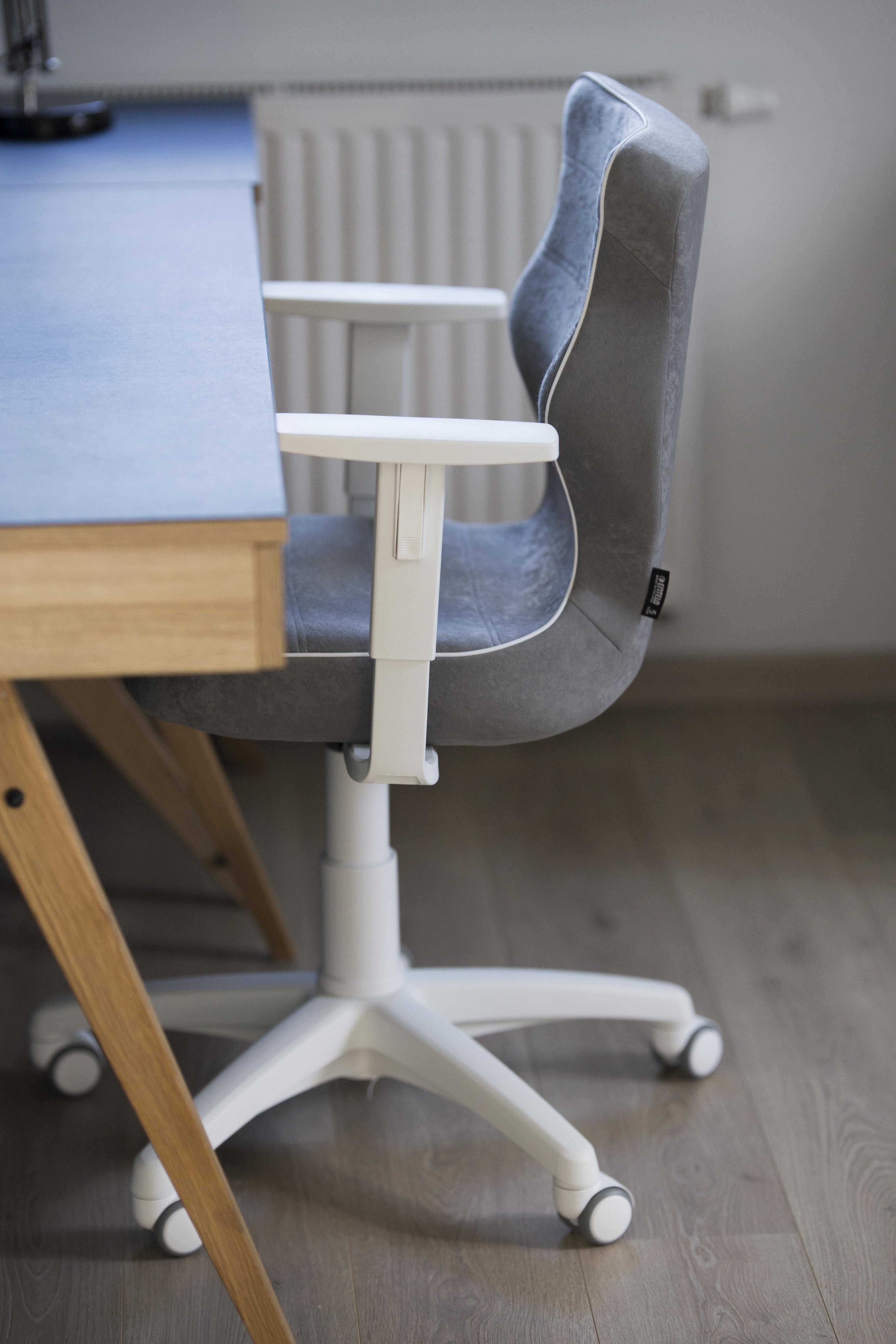 entelo duo krzesło